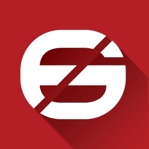 Expert-gaming-symbol