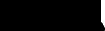 g2a-black